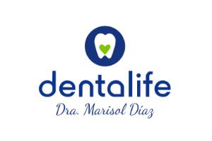 dentalife-luos