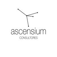 ascensiumluos