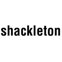 logos_shackleton
