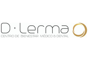 DLERMA-LUOS