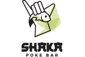 shakapoke-luos