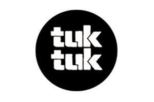 tuk-tuk-logo